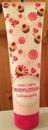 marie-colette-zuckerpuppchen-body-lotion-png