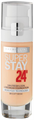 Maybelline Superstay 24H Alapozó SPF19