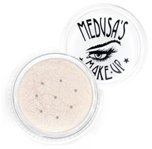 Medusa's Makeup Highlighter Loose Pigment