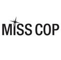 Miss Cop