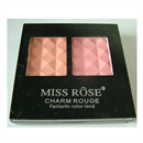 miss-rose-charm-rouge-pirosito-png