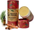 mix-your-nature-testapolo-stift-kakao---sargarepa---cedrus-fahejs9-png
