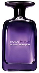 Narciso Rodriguez Essence In Color EDP