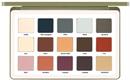 natasha-denona-safari-all-matte-eyeshadow-palettes9-png