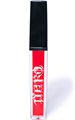 Nero Cosmetics Lip Vinyl