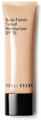 Bobbi Brown Nude Finish Tinted Moisturizer SPF15