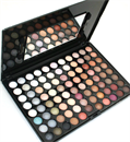 nude-palette-jpg