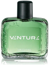oriflame-venture-edts9-png