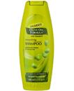 palmer-s-olive-oil-formula-smoothing-shampoo-jpg