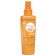 Photoderm Max Spray SPF 50+ UVA 35