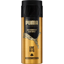 puma-fragrances-ferfi-deo-spray-live-bigs-jpg