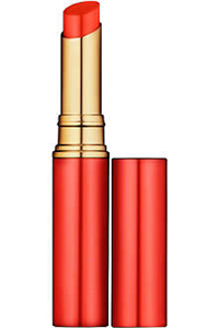 Estée Lauder Pure Color Sheer Rush LipShine