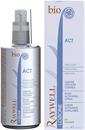 raywell-bio-act-fejbor-aktivator-oxigenizalo-sprays9-png