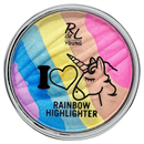 rdel-young-i-love-unicorns-rainbow-highlighters-jpg