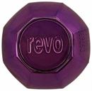 revo-lip-balm-sweet-sugar-plums9-png