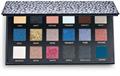 Revolution Pro New Neutrals Smoked Shadow Palette