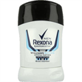 Rexona Men Williams Racing Stift Férfiaknak