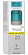 Rival De Loop Revital Q10 Lifting Serum