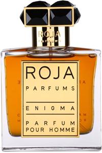 Roja Parfums Enigma Pour Homme EDP