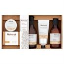 ryis-natural-formula-vanilla-lilac-bath-fizzers-jpg