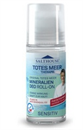 Salthouse Totes Meer Mineralien Deo Roll-On Sensitiv