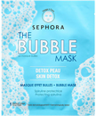 sephora-the-bubble-masks9-png