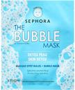 Sephora The Bubble Mask