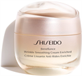 Shiseido Wrinkle Smoothing Cream Enriched