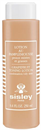 sisley-grapefruit-toning-lotion-combination-oily-skins9-png