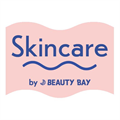 Skincare by Beauty Bay