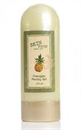 skinfood-pineapple-morning-peeling-gel1-png