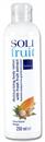 soliteint-solifruit-vitalizalo-testapolo-friss-gyumolcskivonattals9-png