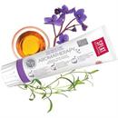 splat-aromatherapy-fogkrems-jpg