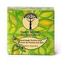 Swazi Secrets Hand-Made Trichilia Szappan