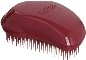 Tangle Teezer Thick   Curly Hajkefe dbdbb89fc0