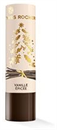 Yves Rocher Fűszeres Vanília Tápláló Ajakbalzsam