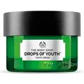 The Body Shop Drops Of Youth Fiatalságmegőrző Arckrém