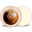 The Body Shop Shea Vajas Testvaj