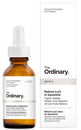 the-ordinary-retinol-0-5-in-squalanes9-png