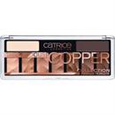 the-precious-copper-collection-szemhejpuder-palettas-jpg