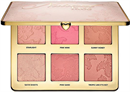 too-faced-natural-face-palettes9-png