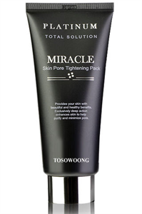 Tosowoong Miracle Skin Pore Tightening Pack