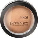 trend-it-up-super-glow-baked-highlighters-jpg