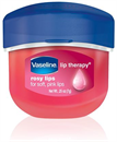 vaseline-lip-therapy-rosy1s-png