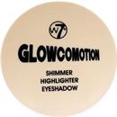 W7 Glowcomotion
