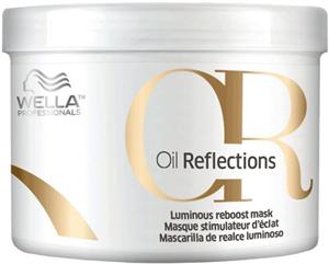 Wella Professionals Oil Reflections Maszk