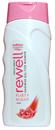 welldone-cosmetics-rewell-for-women-flirty-night-tusfurdo-jpg