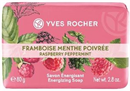 yves-rocher-plaisirs-nature-energia-szappan-malna-borsmentas9-png