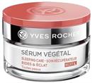 yves-rocher-serum-vegetal-rides-eclat-ejszakai-krem1s9-png