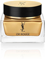 Yves Saint Laurent Or Rouge Anti-Aging Créme Rich